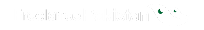 Freelance Pakistan Logo
