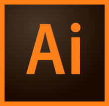 All Illustrator Tools