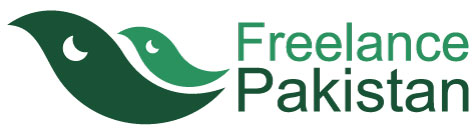Freelance Pakistan