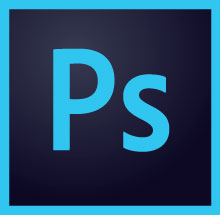 All Photoshop Tools Explained in Urdu